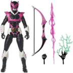 Psycho Pink Lightning Collection