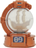 USK-Kyutama 89