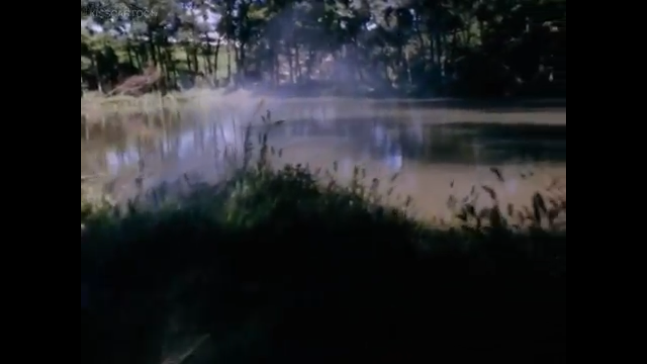 Aquafiend's Lagoon Lair