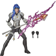 Astronema Lightning Collection