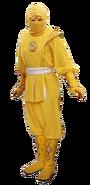 Mmpr-yellowninja1