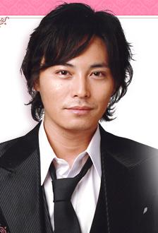 Nobuo Kyo