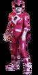 Prtm-pink