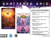 Shattered Grid Collected volumes.jpeg