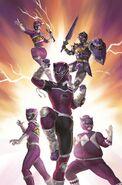 Boom-allrangers-purple