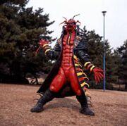 Centipede-monster.jpg