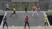 Go-Busters with Super Hero.jpg