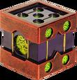KSL-VS-KSP-Comme un Cube Qui Roule.png