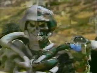 Orb of Doom