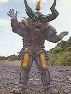 Pris-vi-horrorbull2