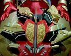 TriceraMax Shield of Triumph.jpeg