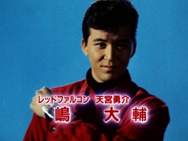 Yusuke Amamiya