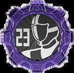KSZe-GoGoFive Gear (Dark).png