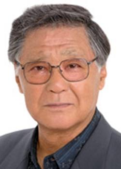 Kazuhiko Kishino