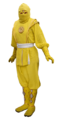 Mmpr-yellowninja2