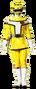 Turbo-yellowf