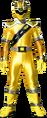 Kirama Yellow
