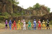 Engine Sentai Go-onger vs Gekiranger -09.jpg