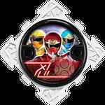 Ninja Storm Power Star.png