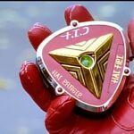 Quantum Badge.jpg