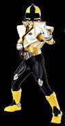 Supermega-yellow