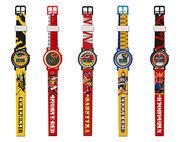 ZSK GP watches.jpg