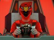 RPM = Eagle Racer Cockpit 01