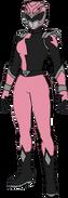 Hyperion Phoenix