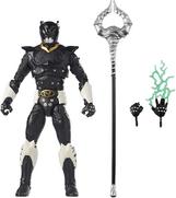 Psycho Black Lightning Collection