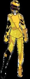 Yellow Solar Ranger.png