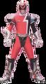 Prspd-redcyber