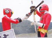 Shinkengo-on3