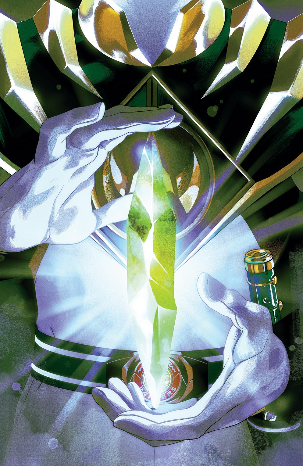 Boom-helmet-25-greencrystal.jpg