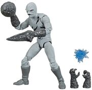 Putty Patroller I Lightning Collection