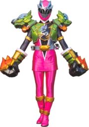 Ryusoul-pinkdoshin.png