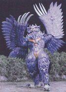 GSB-Demon Bird