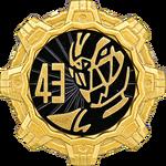 KSZe-Ryusoulger Gear.png