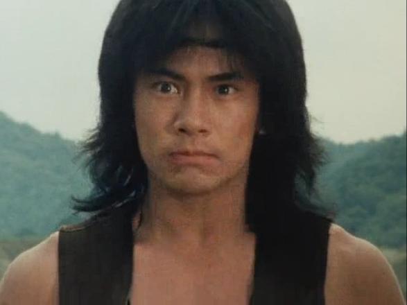 Shota Yamamori