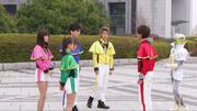 Mashin Sentai Kiramager Episode 8.png