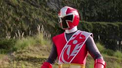Ninja Steel Red Ranger Mick.png