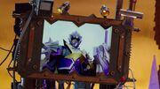 Koragg, The Knight Wolf in Beast Morphers.jpg