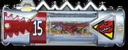 ZSK-Zyudenchi 15
