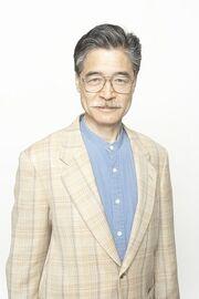 Kazuo Oka.jpg