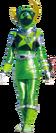 Kyu-greenmoon
