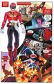 MMPR 44 story variant