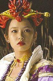 Maki's empress form.jpg