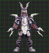 TSD-Ultimate Evil1