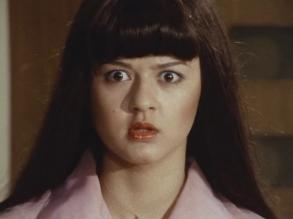 Karen Mizuki