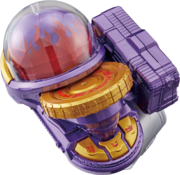 MSK-Yodon Changer (Buttons).png
