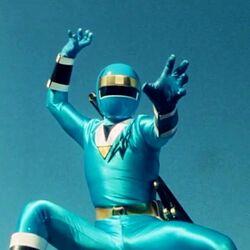 Alien Blue Ranger 1.jpg
